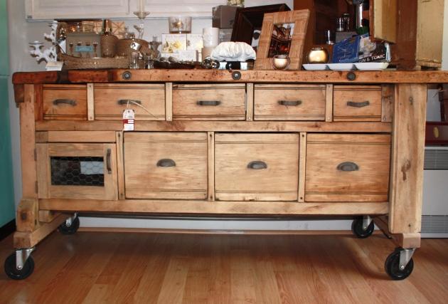 diy island work bench plans wooden pdf craftsman dining. Black Bedroom Furniture Sets. Home Design Ideas